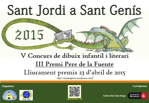 Concurs CARTELL